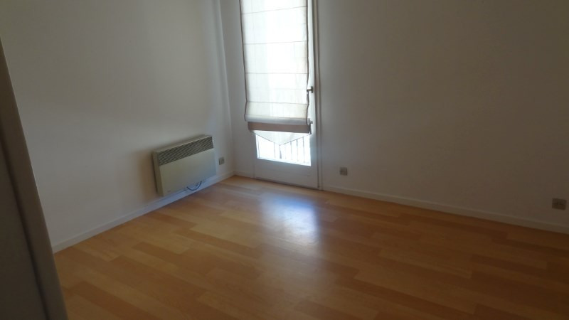 Location appartement St quentin 727€ CC - Photo 4