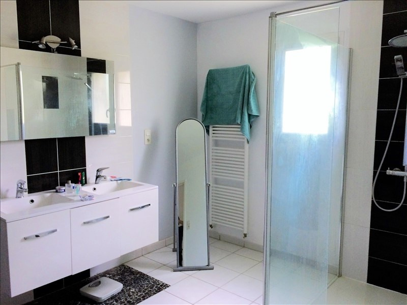 Vente maison / villa Vaux sur mer 285000€ - Photo 5