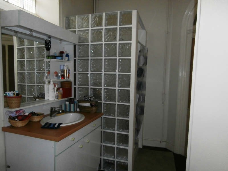 Location appartement Mazamet 500€ CC - Photo 8