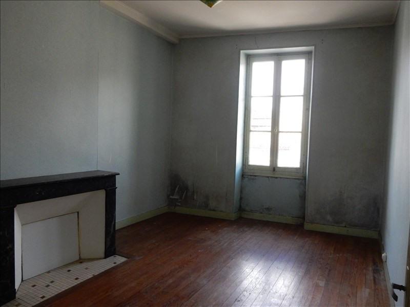 Vente maison / villa Langon 102900€ - Photo 6