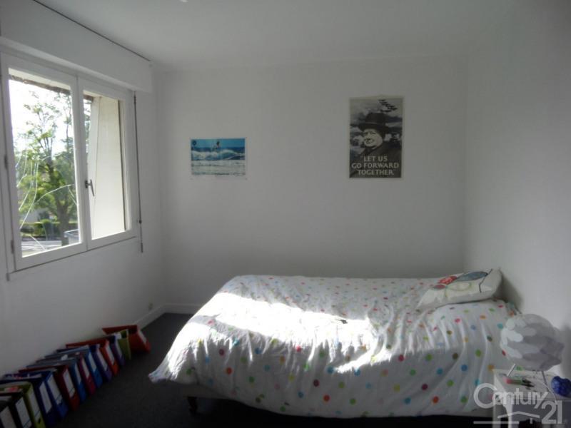 Locação apartamento Caen 450€ CC - Fotografia 3