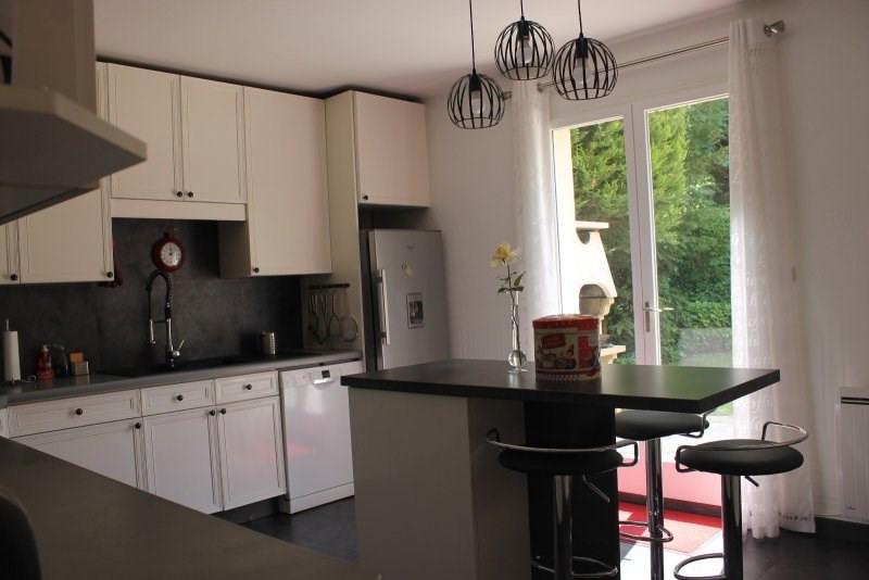 Verkoop  huis Orgeval 675000€ - Foto 9