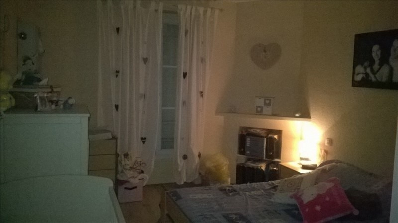Location appartement Listrac medoc 595€ +CH - Photo 8