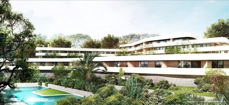 Vente appartement Porticcio 345000€ - Photo 1
