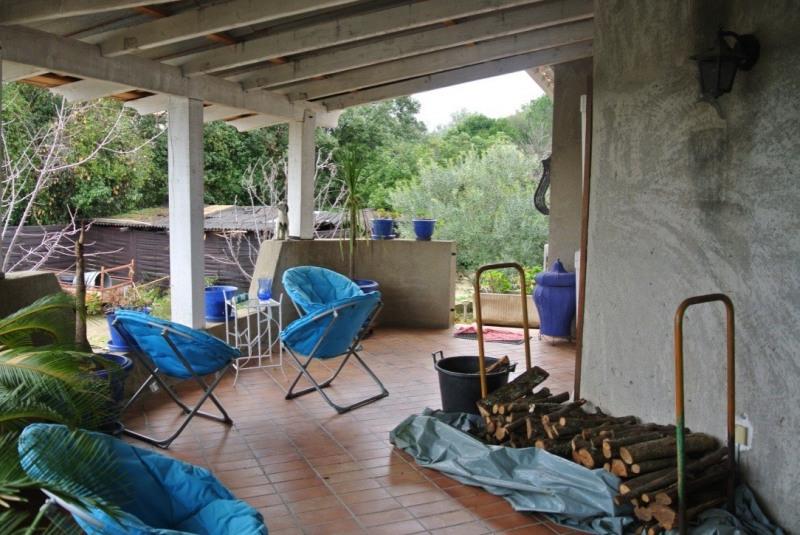 Vente de prestige maison / villa Porticcio (pietrosella) 599000€ - Photo 20