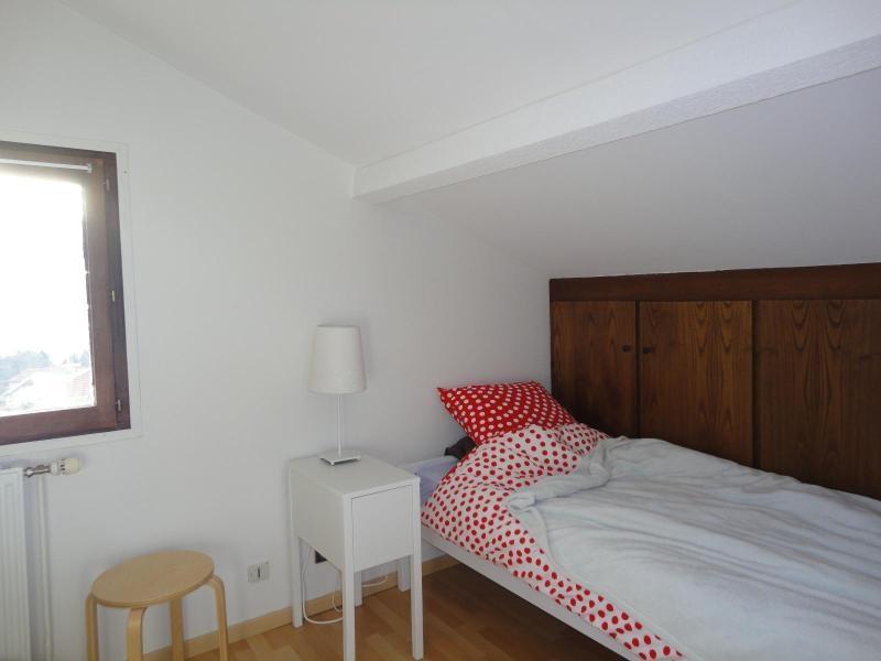 Location maison / villa Biviers 1350€ CC - Photo 5