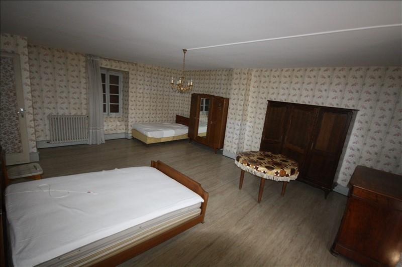 Sale house / villa Guchen 230000€ - Picture 5