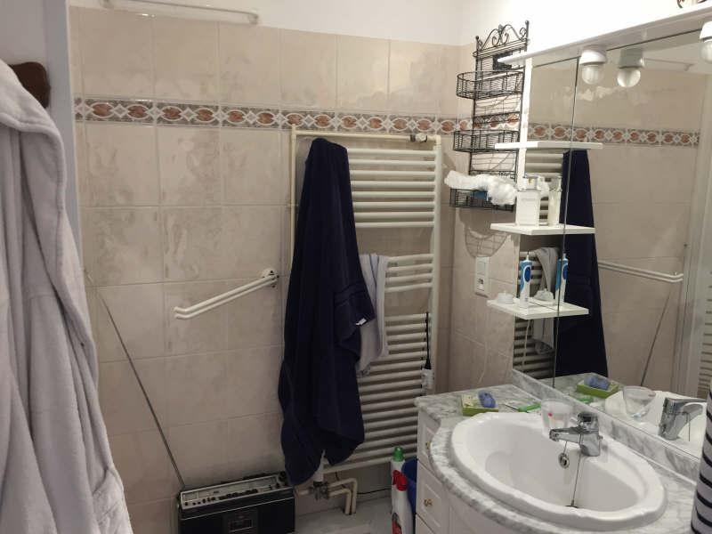 Vente appartement Toulon 195 000€ - Photo 5
