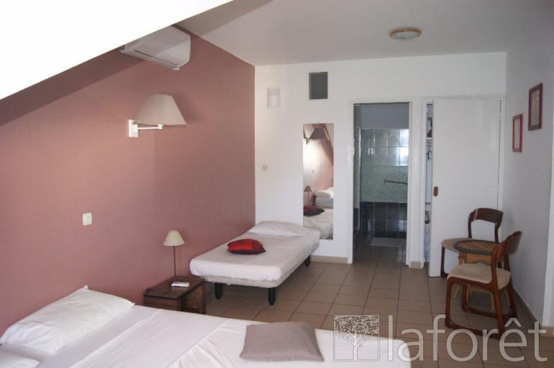 Vente appartement Saint gilles les bains 299000€ - Photo 6