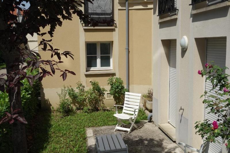 Vente appartement Lagny sur marne 312000€ - Photo 1