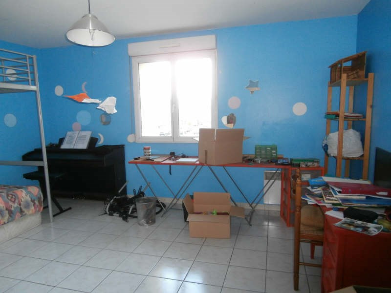 Alquiler  apartamento Senas 830€ CC - Fotografía 5