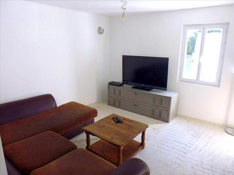 Vente maison / villa Reignier-esery 374000€ - Photo 5