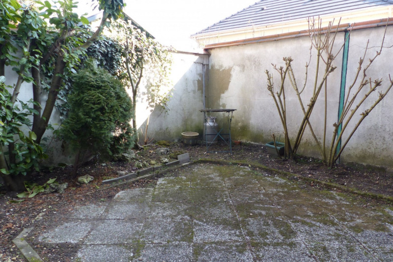 Vente maison / villa Villemomble 259 000€ - Photo 8
