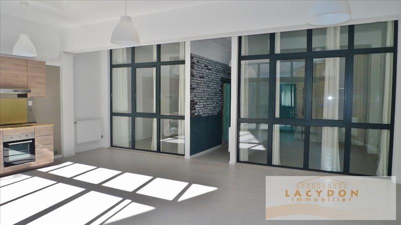 Location appartement Marseille 4ème 1400€ CC - Photo 4