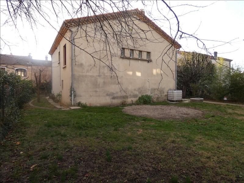 Rental house / villa Montelimar 890€ CC - Picture 15