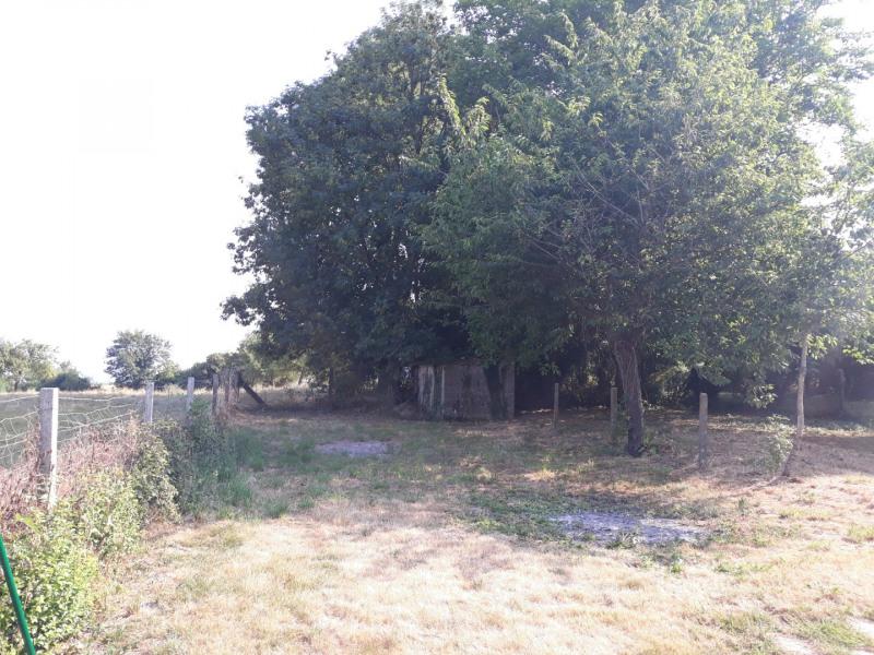Location maison / villa Reclinghem 520€ CC - Photo 3
