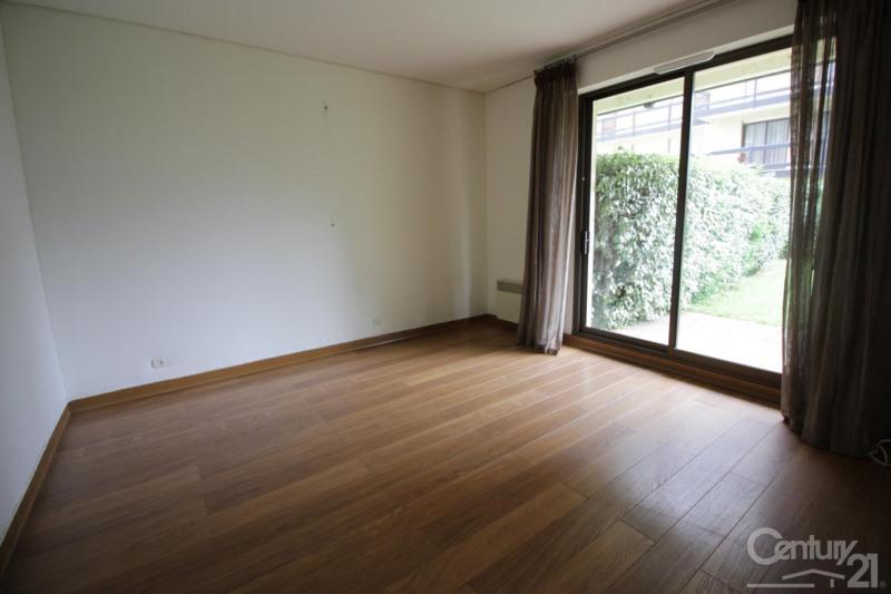Престижная продажа квартирa Deauville 789000€ - Фото 6
