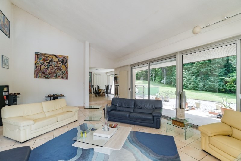 Vente de prestige maison / villa Pau 550000€ - Photo 3