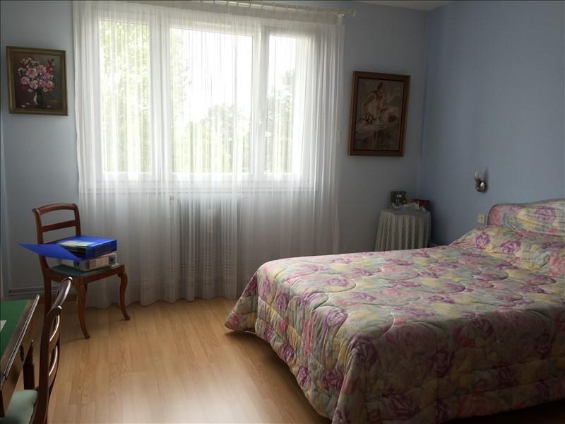 Vente appartement Merignac 185500€ - Photo 9
