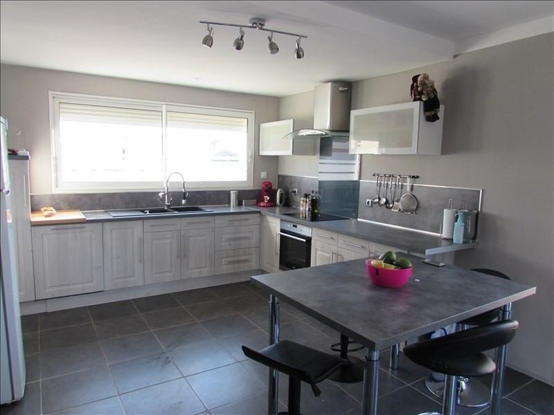 Sale house / villa Beziers 269000€ - Picture 4