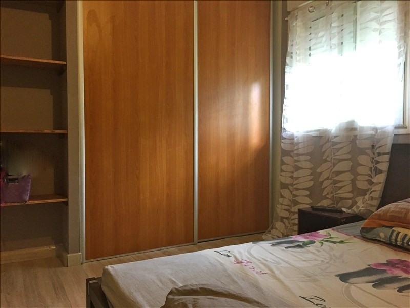 Sale apartment La possession 99800€ - Picture 4
