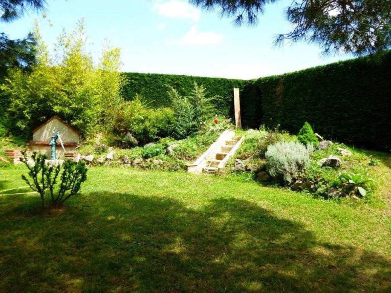 Deluxe sale house / villa Montrabe secteur 819000€ - Picture 12