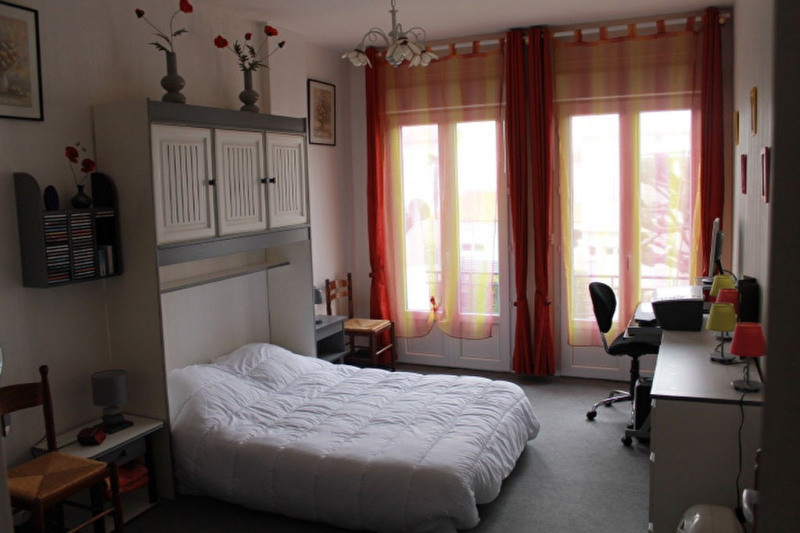 Vente appartement Royan 255000€ - Photo 9