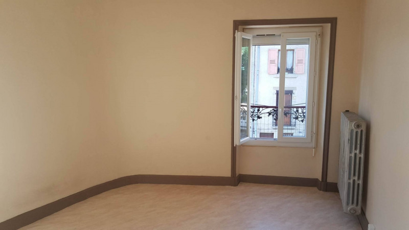 Vente maison / villa Brives charensac 91000€ - Photo 7