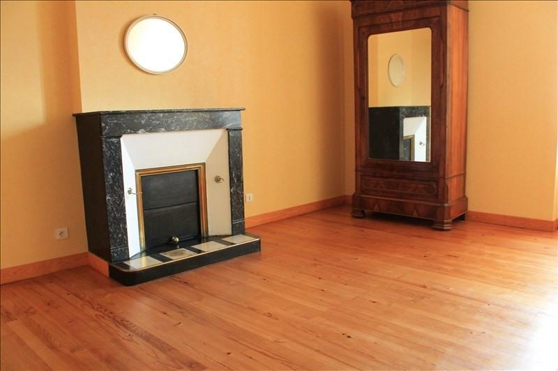 Sale house / villa Langon 301400€ - Picture 6