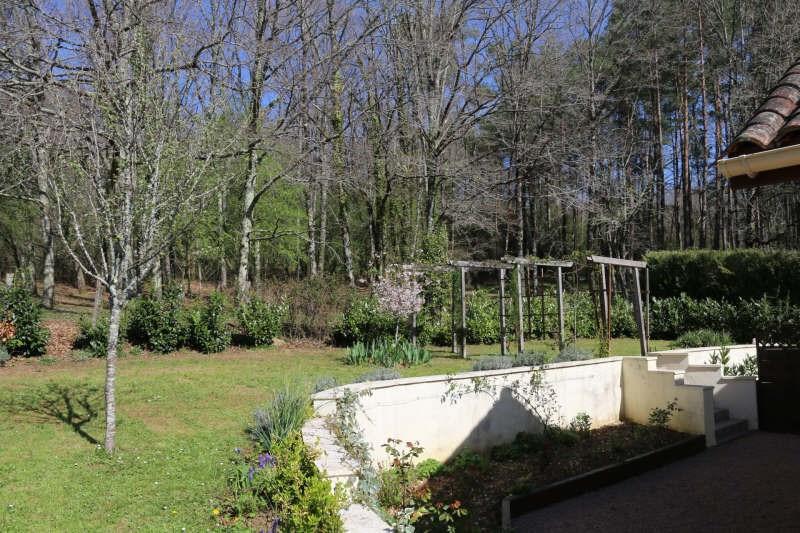 Vente maison / villa St pardoux la riviere 148900€ - Photo 8