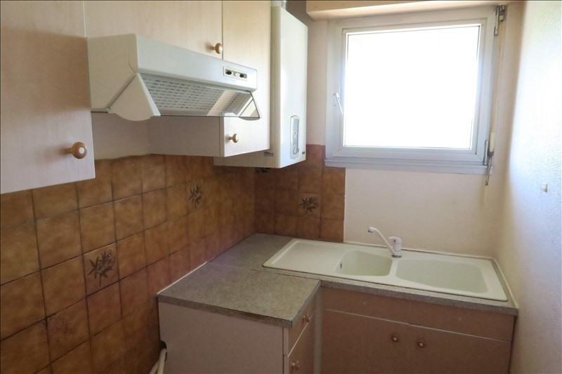 Sale apartment Royan 89900€ - Picture 4