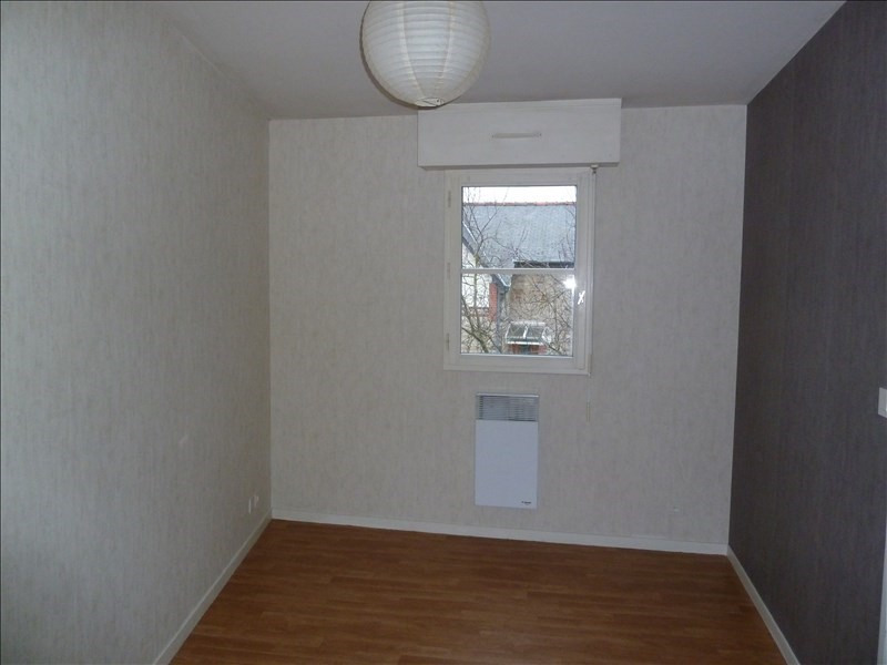 Location appartement Rennes 430€ +CH - Photo 4