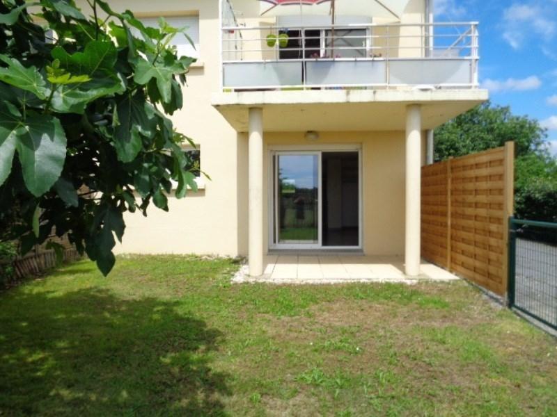 Location appartement Thouare sur loire 560€ CC - Photo 3