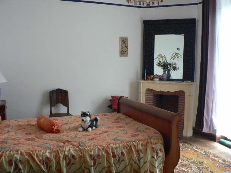 Vente maison / villa Romorantin lanthenay 296800€ - Photo 8