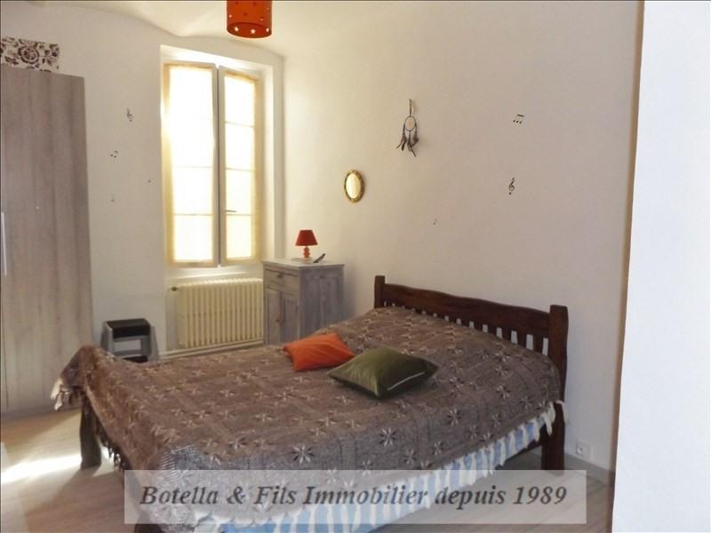 Venta  casa Pont st esprit 359000€ - Fotografía 14