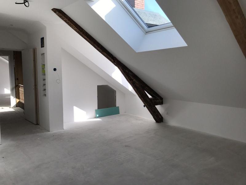 Vente appartement Tarbes 167500€ - Photo 2