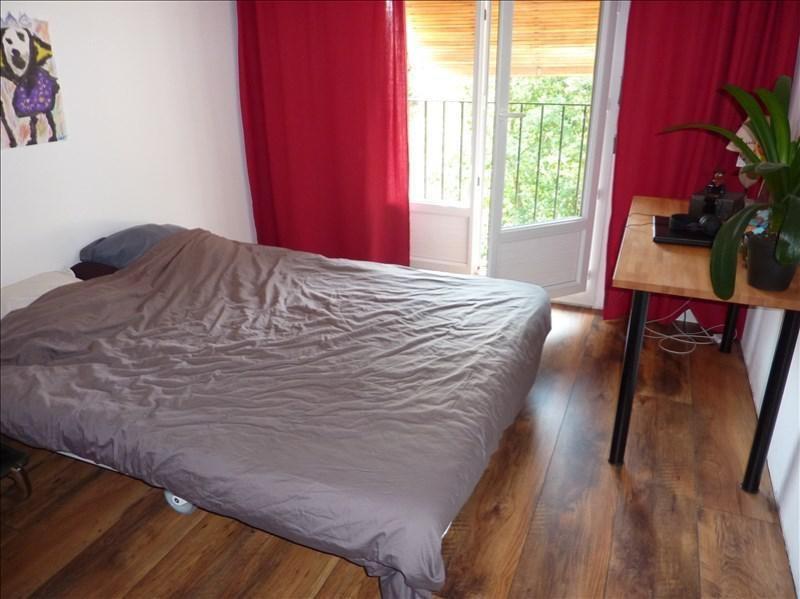 Vente appartement Bures sur yvette 375000€ - Photo 6