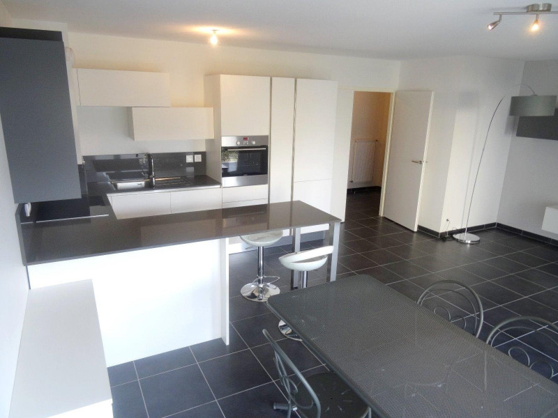 Vente appartement Archamps 338000€ - Photo 1