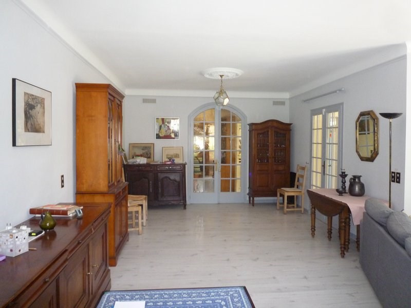 Deluxe sale house / villa Orange 689000€ - Picture 10