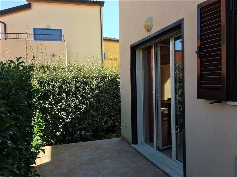 Sale apartment L'île-rousse 128000€ - Picture 2