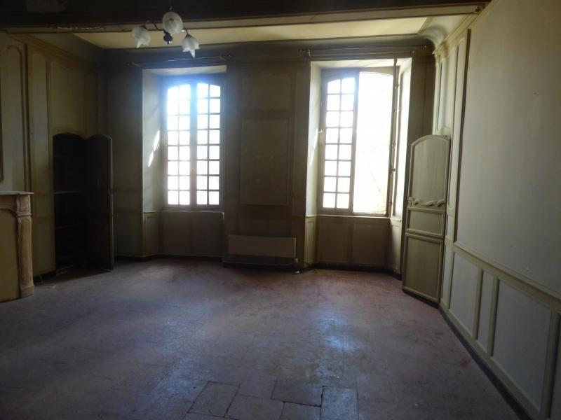 Sale house / villa Lombez 150000€ - Picture 5