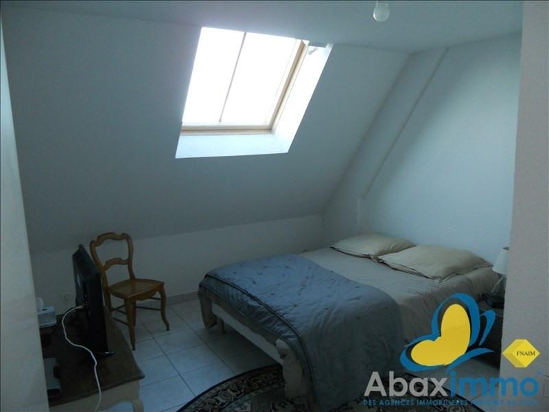 Sale apartment Falaise 116900€ - Picture 6