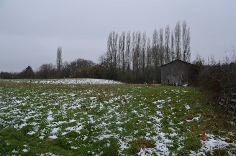 Vente terrain Mamers 25 000€ - Photo 2