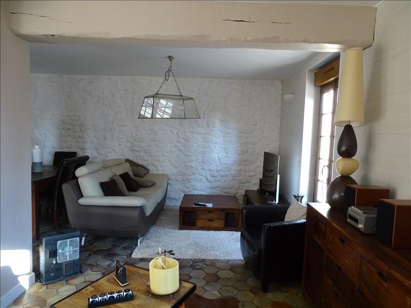 Vendita casa Chambly 304500€ - Fotografia 1