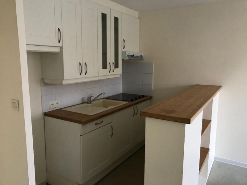 Location appartement Colomiers 520€ CC - Photo 2