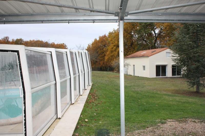 Viager maison / villa Eyvirat 132900€ - Photo 5