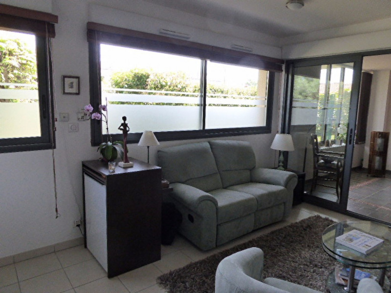 Sale apartment La rochelle 191 000€ - Picture 3