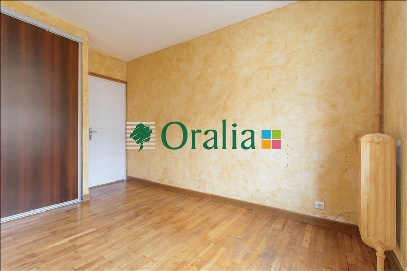 Vente appartement Grenoble 205000€ - Photo 6