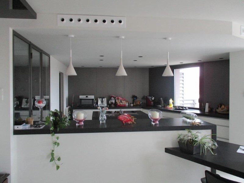Sale apartment Roanne 409500€ - Picture 3
