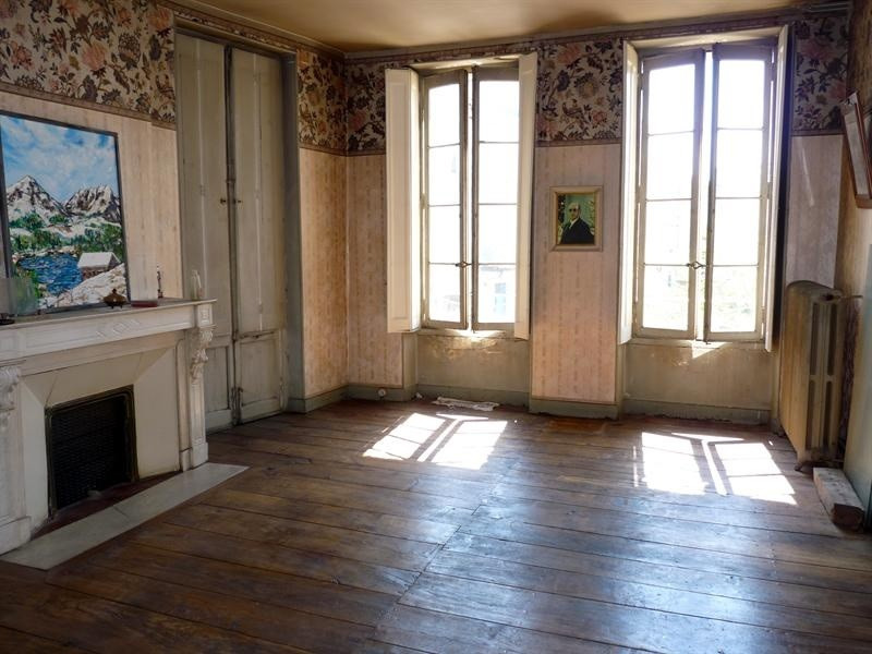 Deluxe sale house / villa Nerac 149000€ - Picture 5